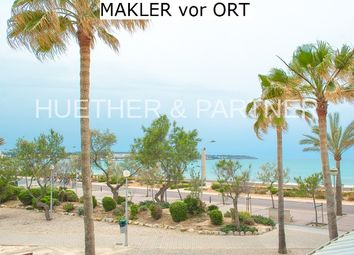 Thumbnail 2 bed apartment for sale in 07600, Llucmajor / S'arenal, Spain