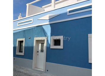Thumbnail 2 bed town house for sale in Santa Luzia, Santa Luzia, Tavira