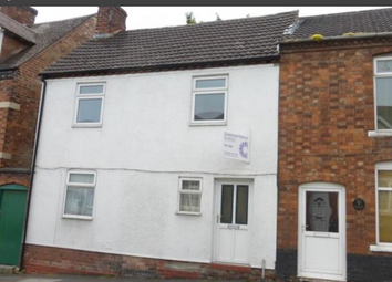 Thumbnail 3 bed semi-detached house to rent in Mill Street, Evesham