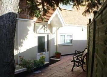 Thumbnail 1 bedroom flat to rent in Southampton St RG1, Reading,