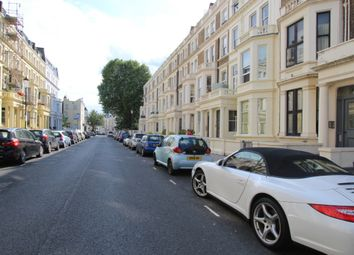 Thumbnail 3 bed flat for sale in Penywern Road, Earls Court