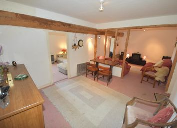Thumbnail 3 bed property for sale in Languedoc-Roussillon, Aude, Pauligne