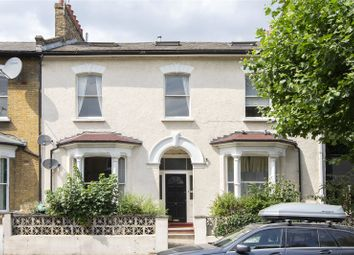 Thumbnail 3 bed flat for sale in Goulton Road, Lower Clapton, London