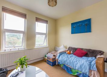 Thumbnail 3 bed flat to rent in Upper Richmond Road West, East Sheen