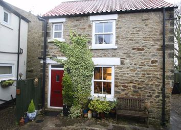 Thumbnail 2 bed detached house for sale in Prospect Square, Cockfield, Durham
