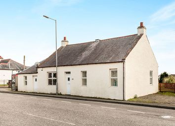 Thumbnail 2 bed bungalow for sale in Annan Road, Dumfries