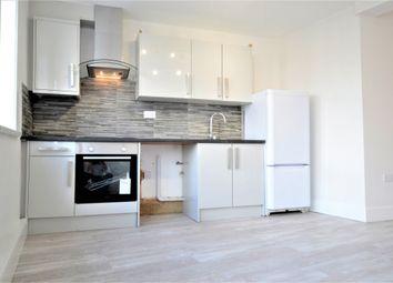 Thumbnail 1 bed duplex to rent in Bellegrove Road, Welling, Kent, Welling, Kent