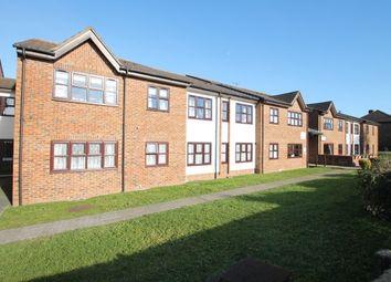 Thumbnail 2 bedroom flat to rent in Zero Deposit Option!! Priory Lodge, West Wickham