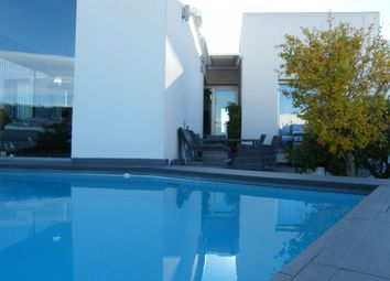 Thumbnail 3 bed detached house for sale in Benimar, Benijófar, Alicante, Valencia, Spain