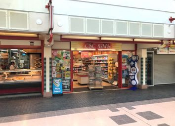Thumbnail Retail premises for sale in The Mall, Hyde
