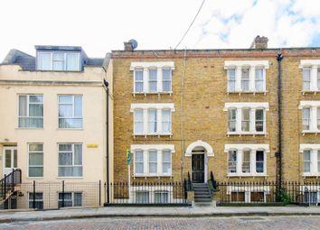 Thumbnail 1 bed flat for sale in Wicklow Street, King's Cross