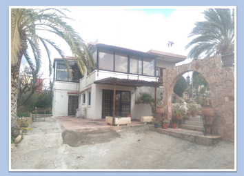 Thumbnail 5 bed detached house for sale in Peyia, Paphos, Cyprus