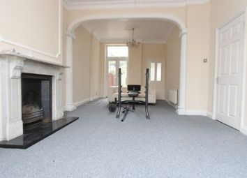 4 bed property to rent in Palace Gates Road, London N22