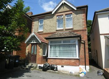 5 bed property to rent in Hankinson Road, Winton, Bournemouth BH9