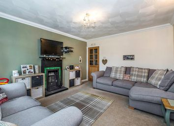 Thumbnail 3 bed bungalow for sale in Firwood Close, Bryncoch, Neath