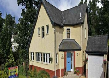 Thumbnail 4 bed property to rent in Oak Tree Cottage, Tullibardine, Auchterarder