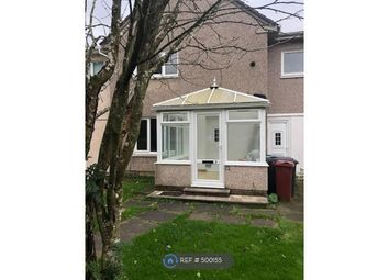 Thumbnail 5 bed terraced house to rent in Stephenson Square, East Kilbride, Glasgow