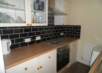 Thumbnail 4 bed shared accommodation to rent in Oscott Road, Perry Barr, Birmingham