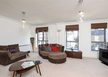 Thumbnail 1 bed flat to rent in Willesden Lane, Kilburn, London