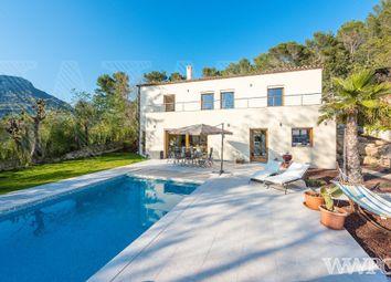 Thumbnail 7 bed detached house for sale in Vence, Provence-Alpes-Cote Dazur, France