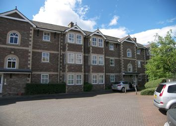 Thumbnail 2 bedroom flat for sale in Hutton Terrace, Jesmond, Newcastle Upon Tyne
