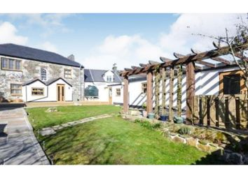 Thumbnail 4 bed property for sale in Townshend, Hayle