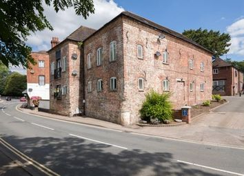 Property for sale in Stourport Road, Bewdley, Worcestershire DY12