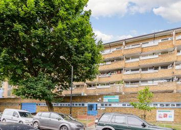 Thumbnail 2 bedroom property for sale in Flat 31, Wickway Court, London