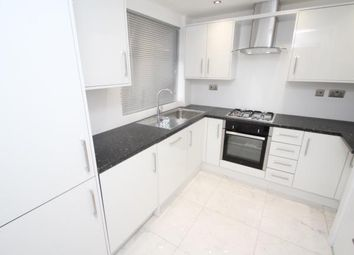 Thumbnail 2 bed flat for sale in Wisbeach Road, Croydon