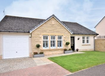 Thumbnail 3 bed bungalow for sale in Abbey Lane, Grange, Errol, Perthshire