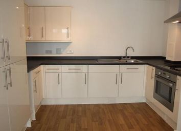Thumbnail 1 bed flat to rent in 2 Surbiton Avenue, Southend-On-Sea
