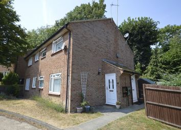 1 bed property to rent in Foxden Drive, Downswood, Maidstone ME15