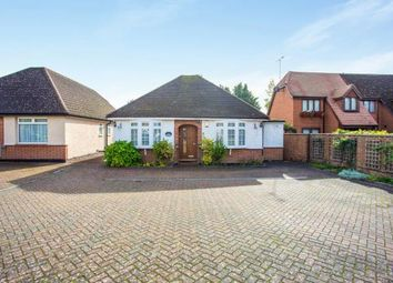 3 bed detached house for sale in Watford Road, St. Albans, Hertfordshire, . AL2