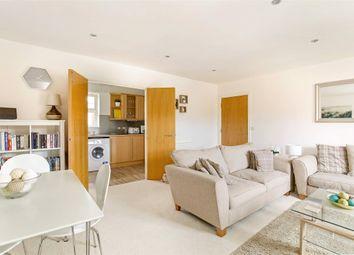 Thumbnail 2 bed flat for sale in John Repton Gardens, Bristol