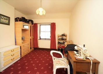 Underhill Farm, Underhill Lane, Sheffield S6