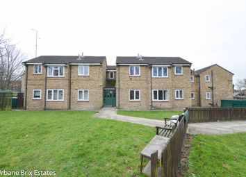 Thumbnail 1 bed flat for sale in Sirocco Court, York
