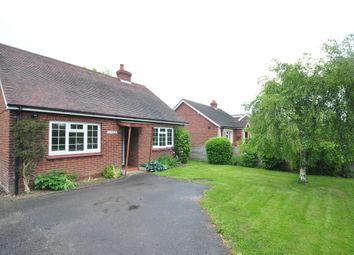 Thumbnail 2 bed detached bungalow to rent in Colts Hill Place, Colts Hill, Five Oak Green, Tonbridge