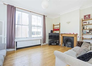 Thumbnail 3 bed property to rent in Landor Road, London