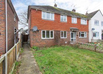 The Street, Adisham, Canterbury CT3. 3 bed property for sale