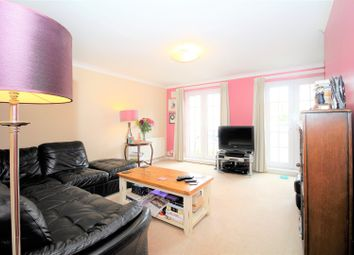 Thumbnail 4 bed town house for sale in Selsdon Close, Surbiton