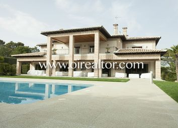 Thumbnail 6 bed cottage for sale in Boadilla Del Monte, Madrid, Spain