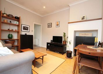 Thumbnail 3 bed maisonette for sale in Florence Road, London, London