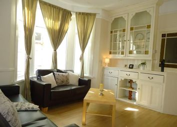 Thumbnail 5 bed terraced house to rent in Africa Gardens, Heath Cardiff
