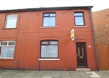 3 bed property for sale in Everton Road, Blackpool FY4