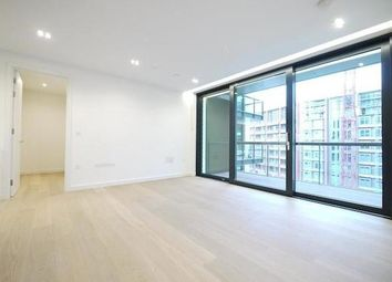 Thumbnail 2 bed flat to rent in Summer Apartments, The Plimsoll Building, 1 Handyside Street