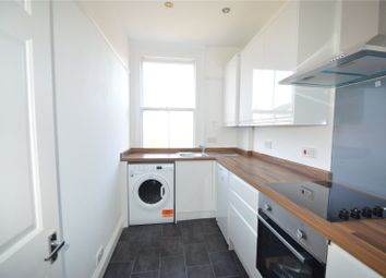 Thumbnail 1 bed flat to rent in Havelock Road, Addiscombe, Croydon