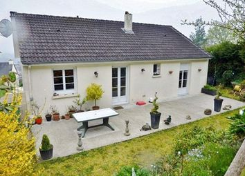 Thumbnail 3 bed country house for sale in 61700 Domfront, France