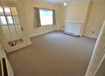 Thumbnail 3 bed terraced house to rent in Durham Road, Bowburn