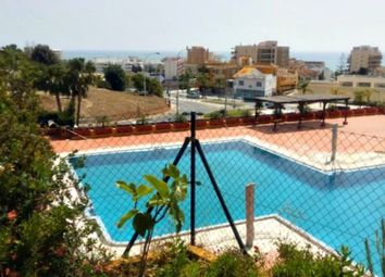 Thumbnail 1 bed apartment for sale in El Pinillo - Recinto Ferial, Torremolinos, Spain