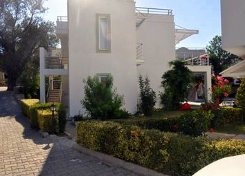 Thumbnail 2 bed apartment for sale in Yalikavak, Bodrum, Aydın, Aegean, Turkey
